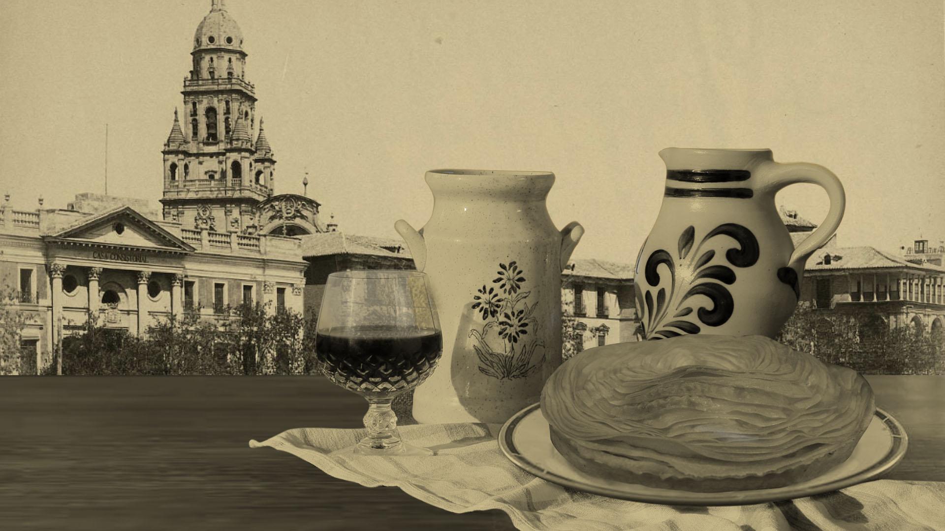 Case Study: Dulces Recuerdos – Maite