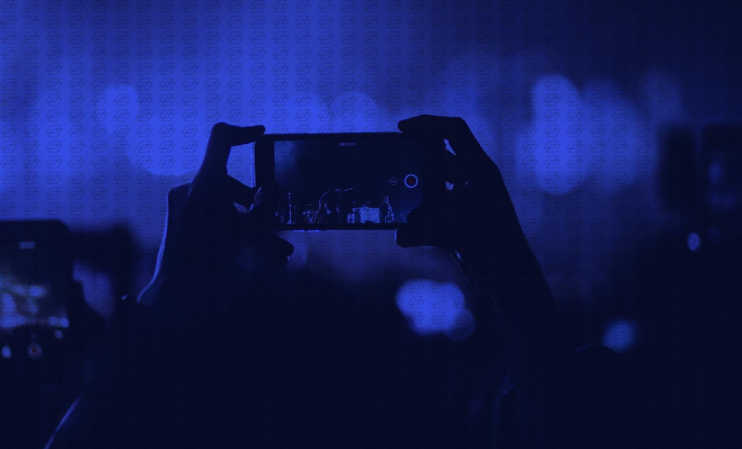 Apps para mejorar las fotos hechas con Android o Iphone